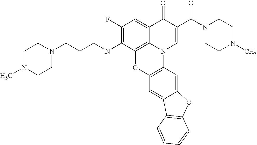 Figure US07326702-20080205-C00222