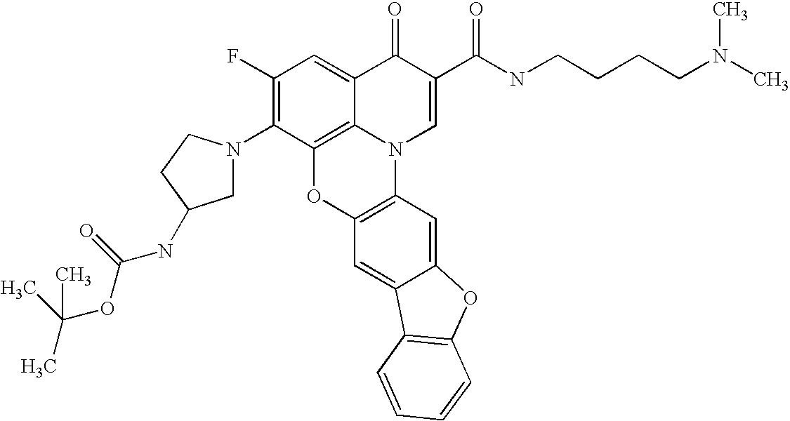 Figure US07326702-20080205-C00223