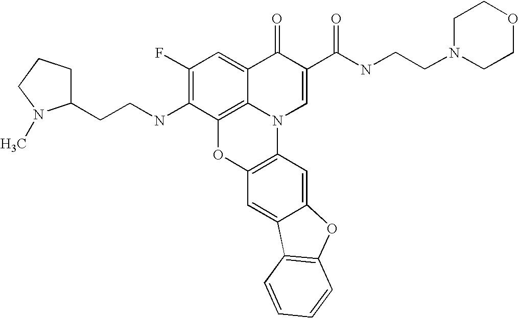 Figure US07326702-20080205-C00226