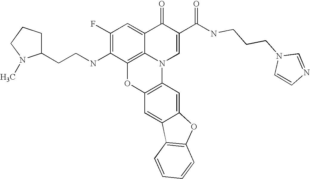 Figure US07326702-20080205-C00227