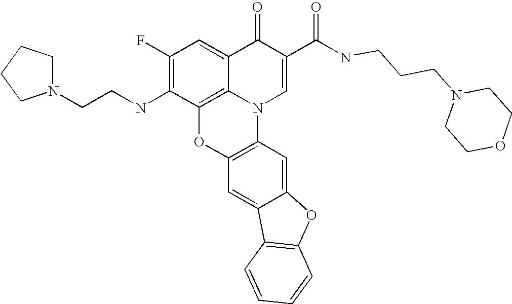 Figure US07326702-20080205-C00228