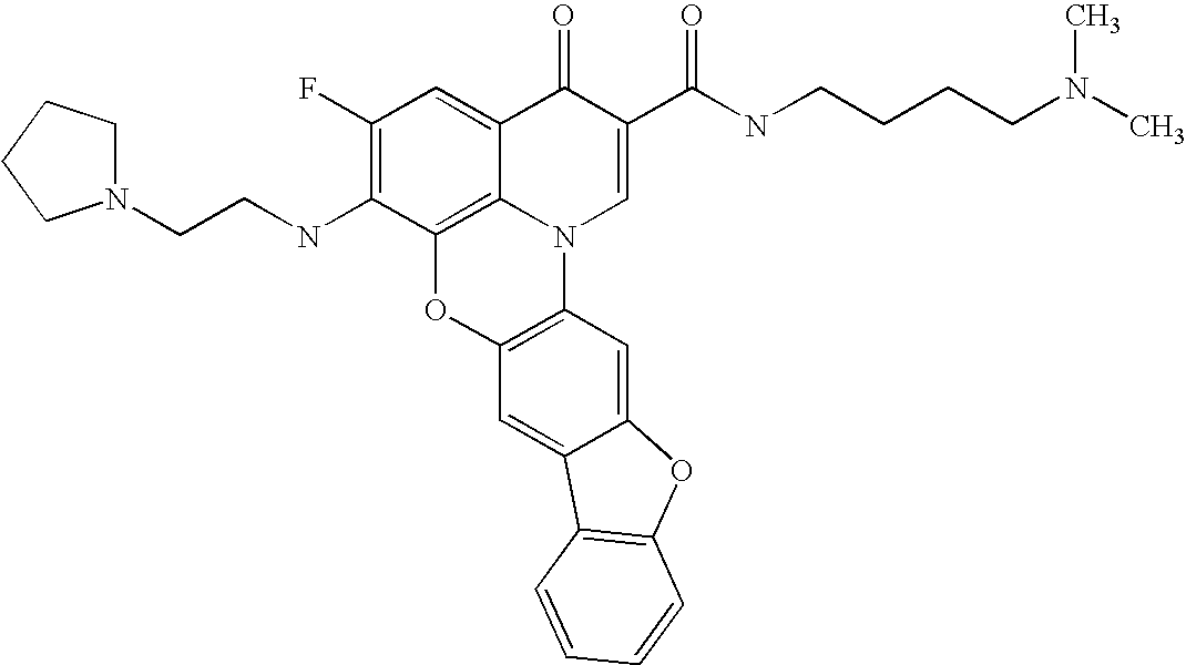 Figure US07326702-20080205-C00229