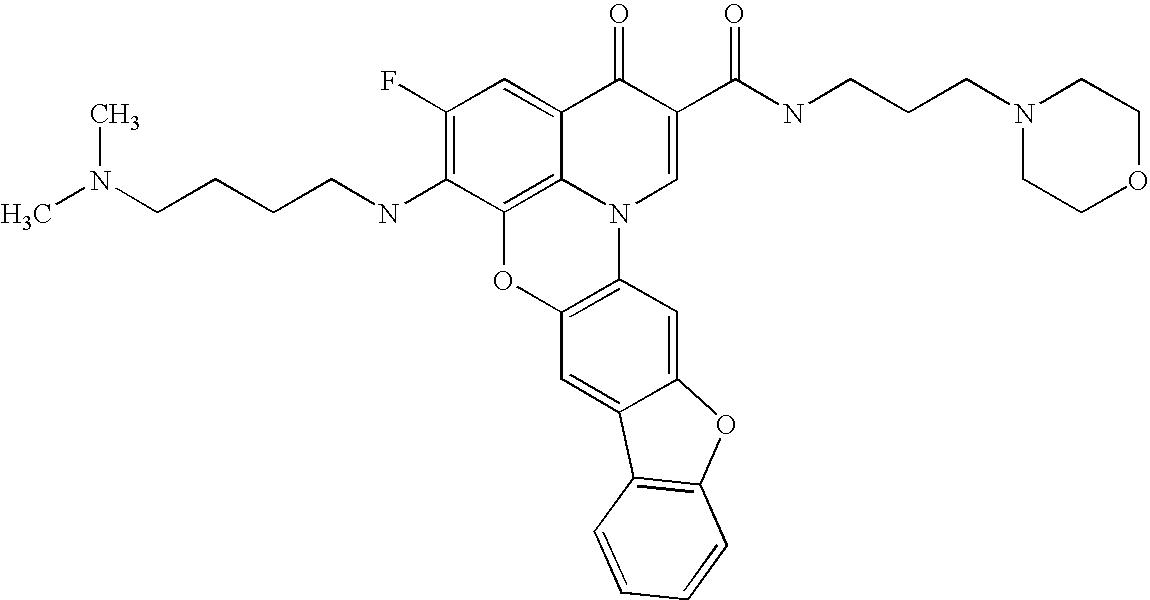 Figure US07326702-20080205-C00230