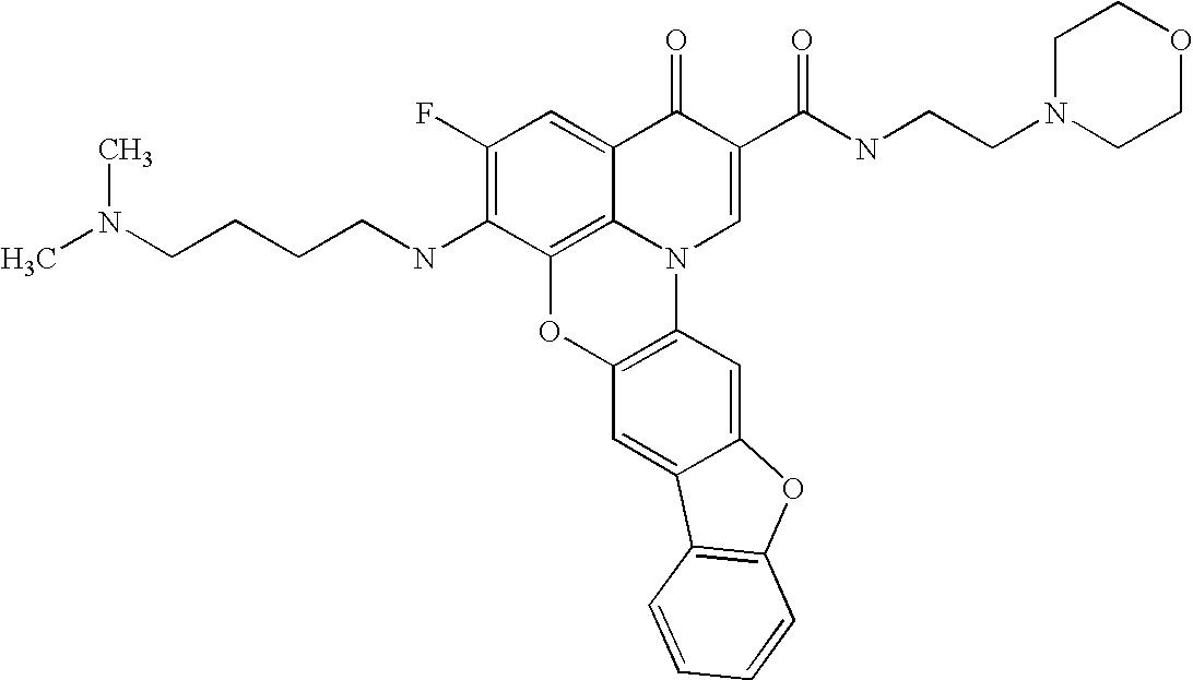 Figure US07326702-20080205-C00231