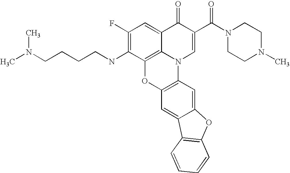 Figure US07326702-20080205-C00232