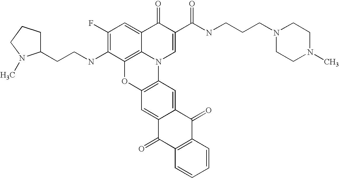 Figure US07326702-20080205-C00233