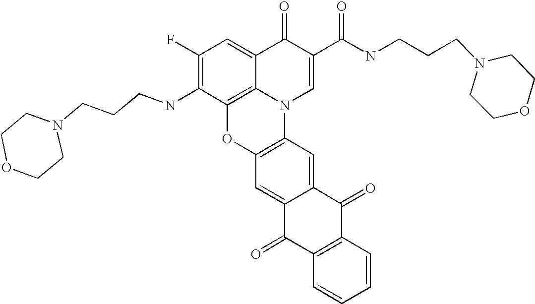 Figure US07326702-20080205-C00234