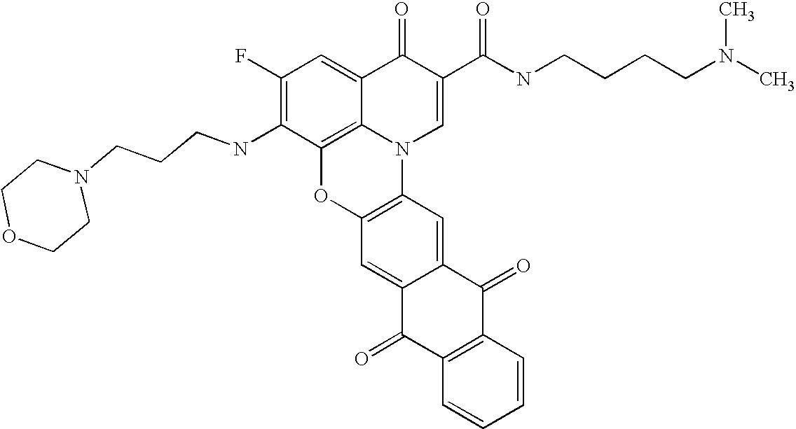Figure US07326702-20080205-C00235