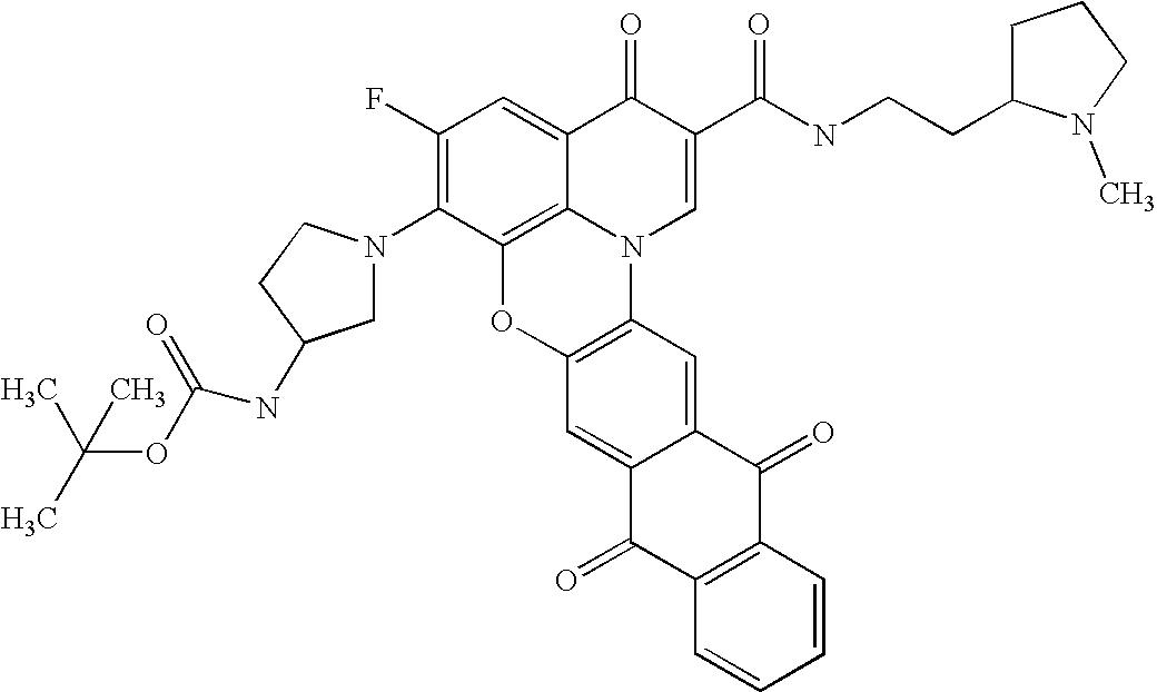 Figure US07326702-20080205-C00236