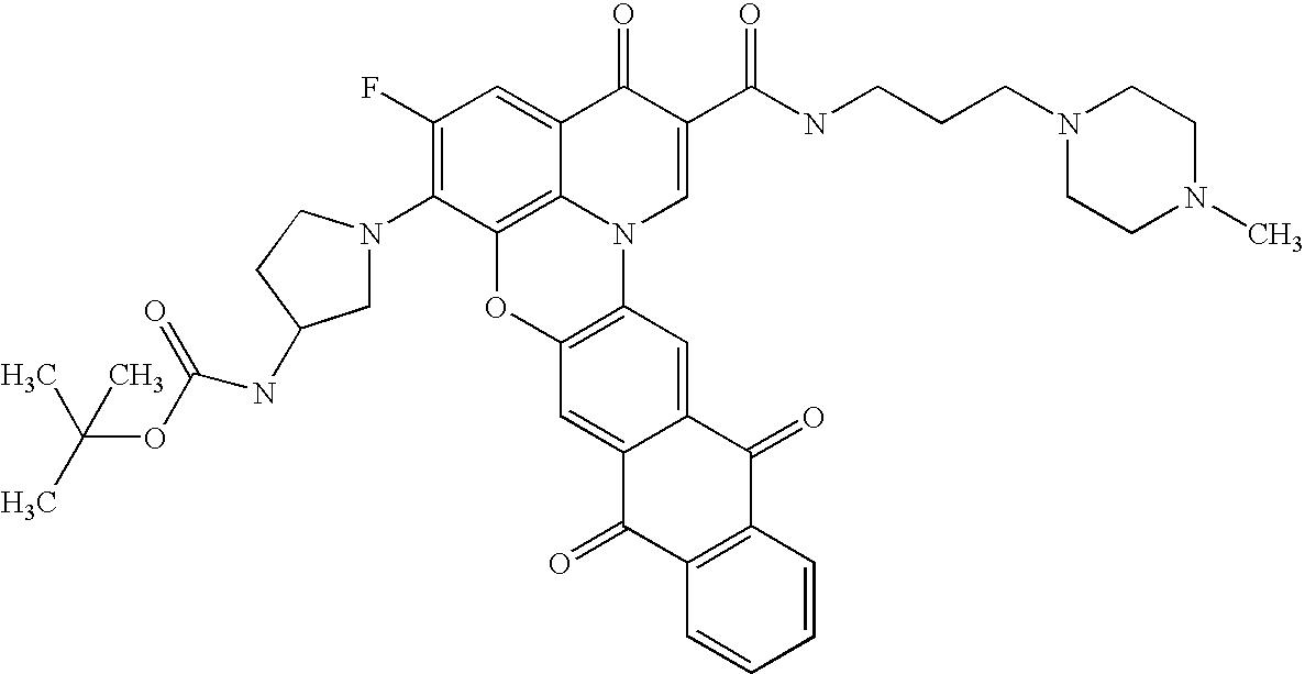 Figure US07326702-20080205-C00237