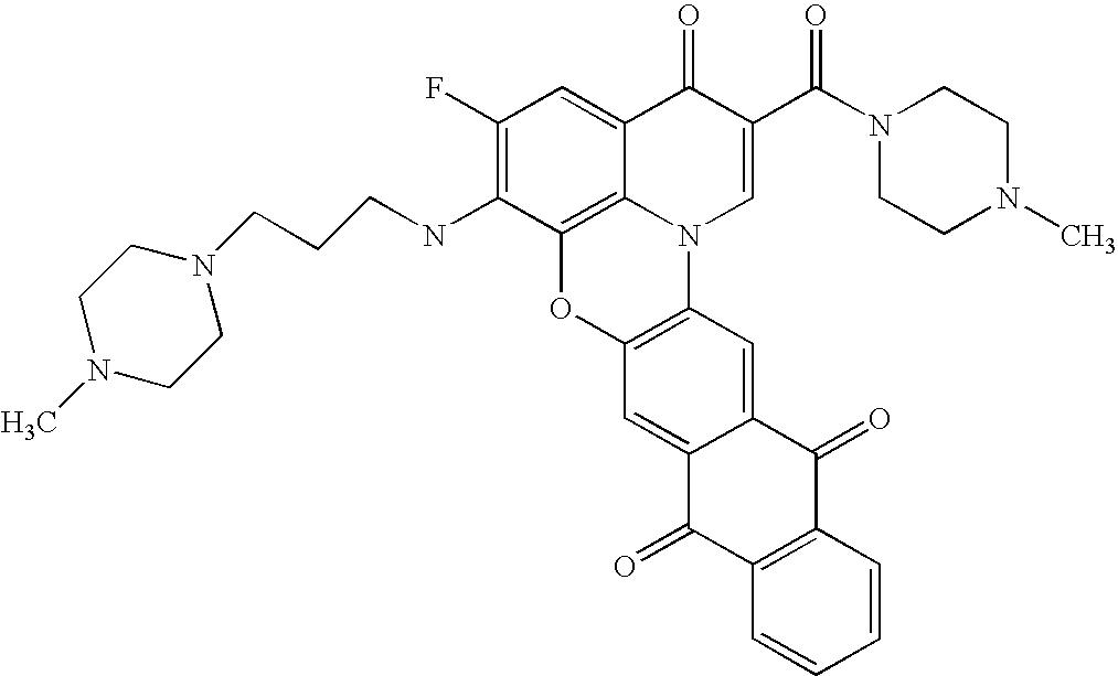 Figure US07326702-20080205-C00238
