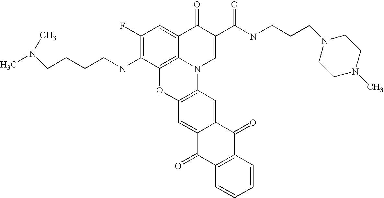 Figure US07326702-20080205-C00239
