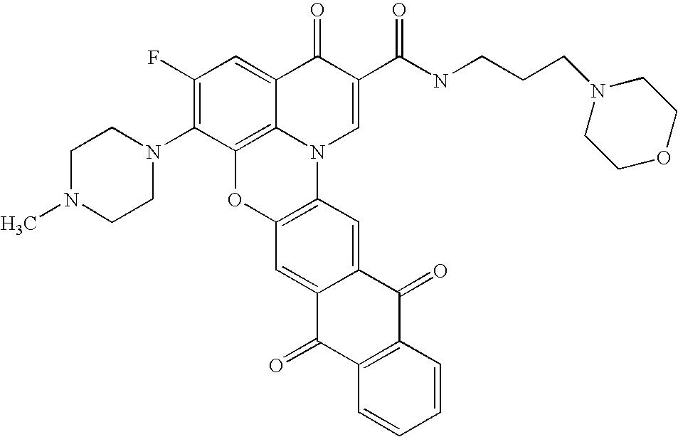Figure US07326702-20080205-C00240