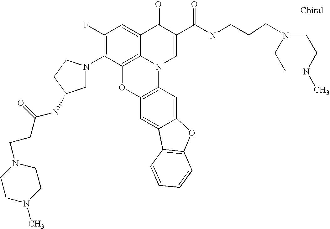 Figure US07326702-20080205-C00241