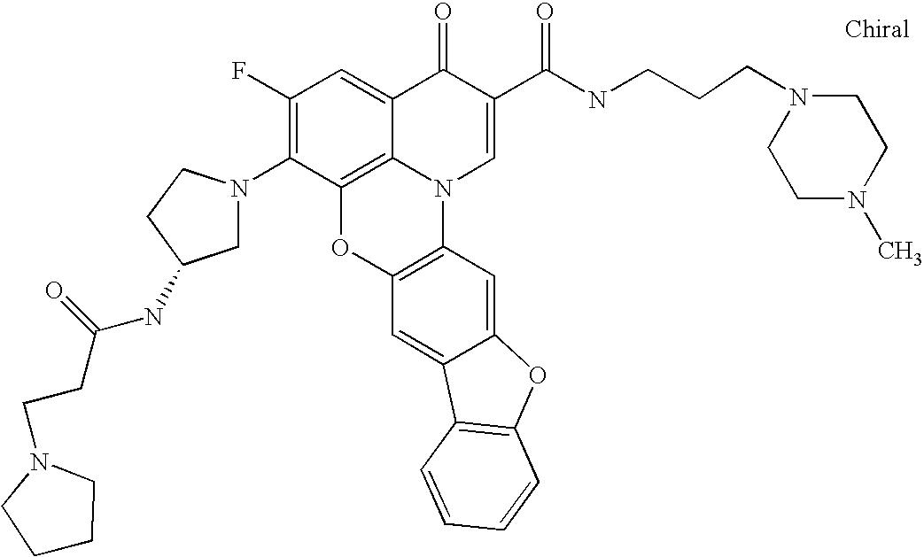 Figure US07326702-20080205-C00242