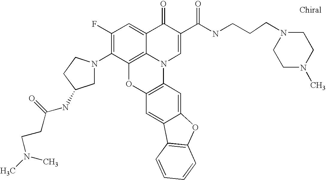 Figure US07326702-20080205-C00243