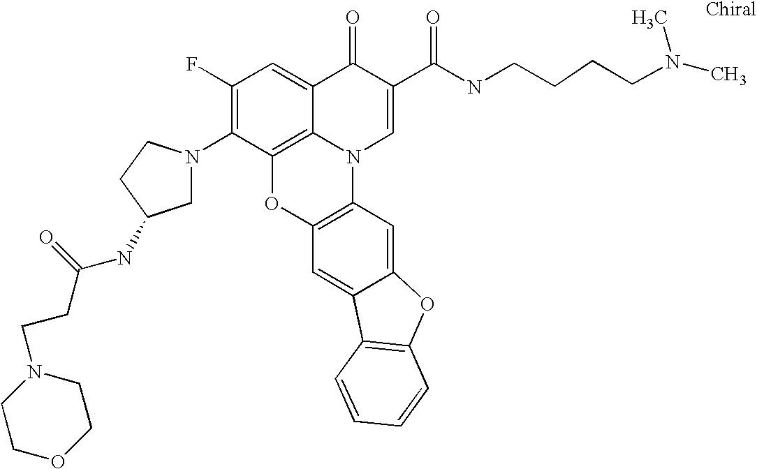 Figure US07326702-20080205-C00244