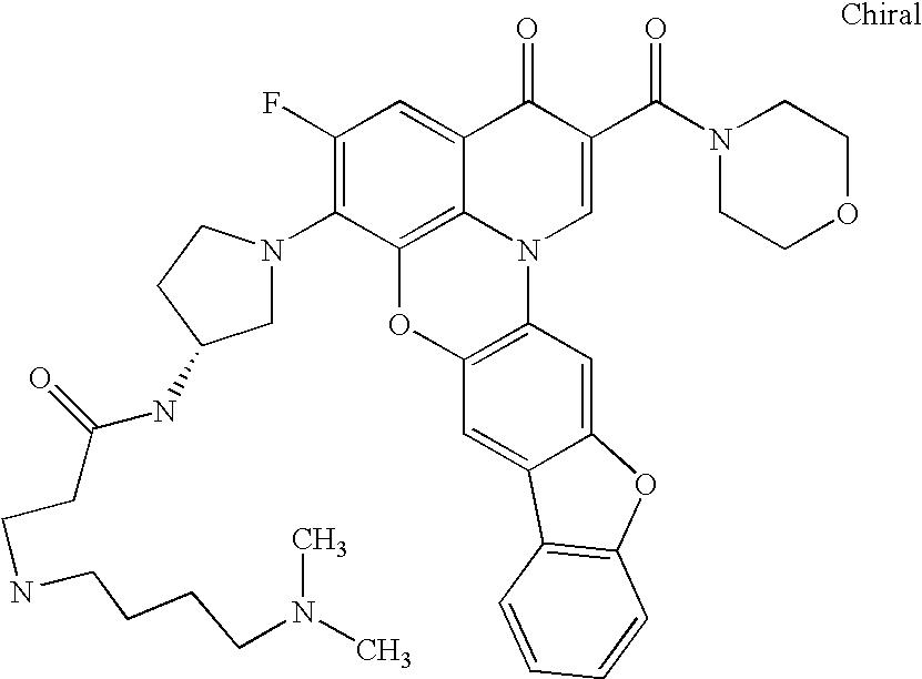 Figure US07326702-20080205-C00245