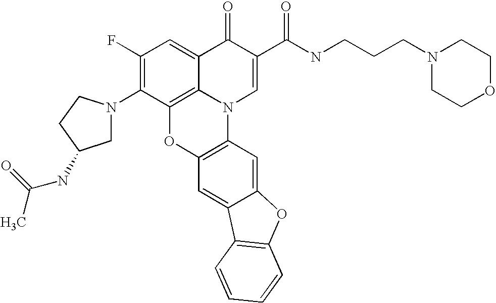 Figure US07326702-20080205-C00246