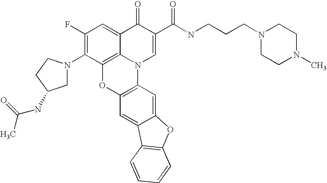 Figure US07326702-20080205-C00247