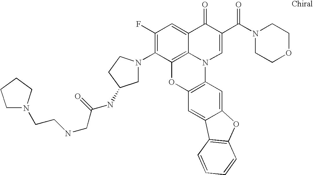 Figure US07326702-20080205-C00248