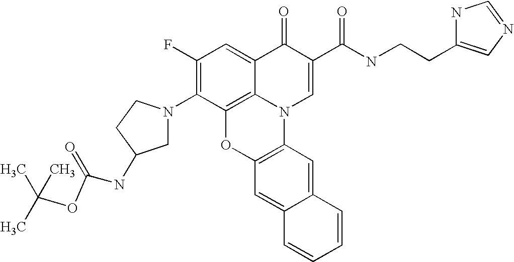 Figure US07326702-20080205-C00249