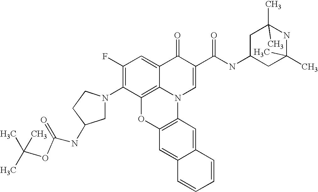 Figure US07326702-20080205-C00250