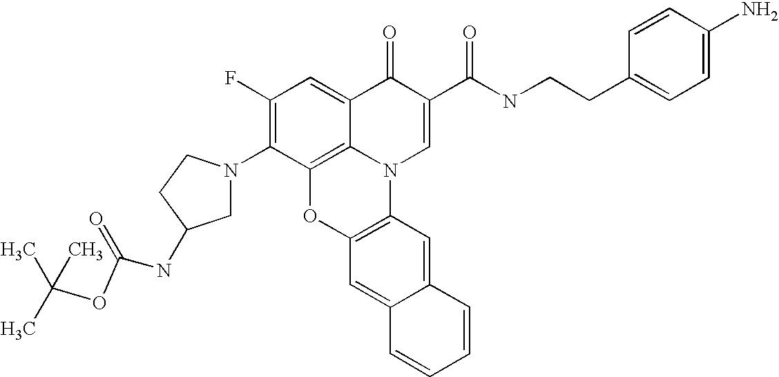 Figure US07326702-20080205-C00251