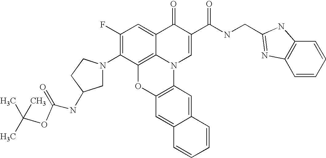 Figure US07326702-20080205-C00252