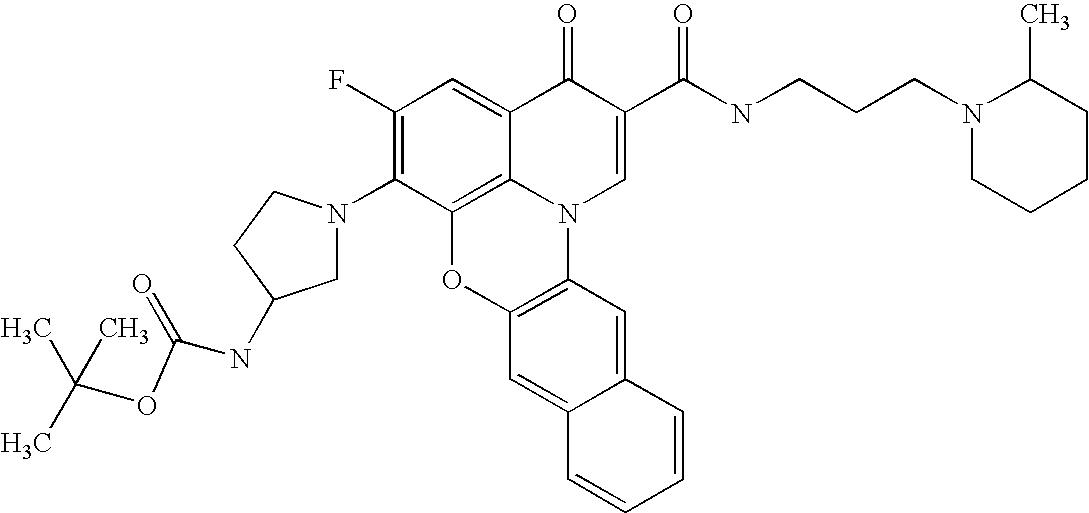 Figure US07326702-20080205-C00253