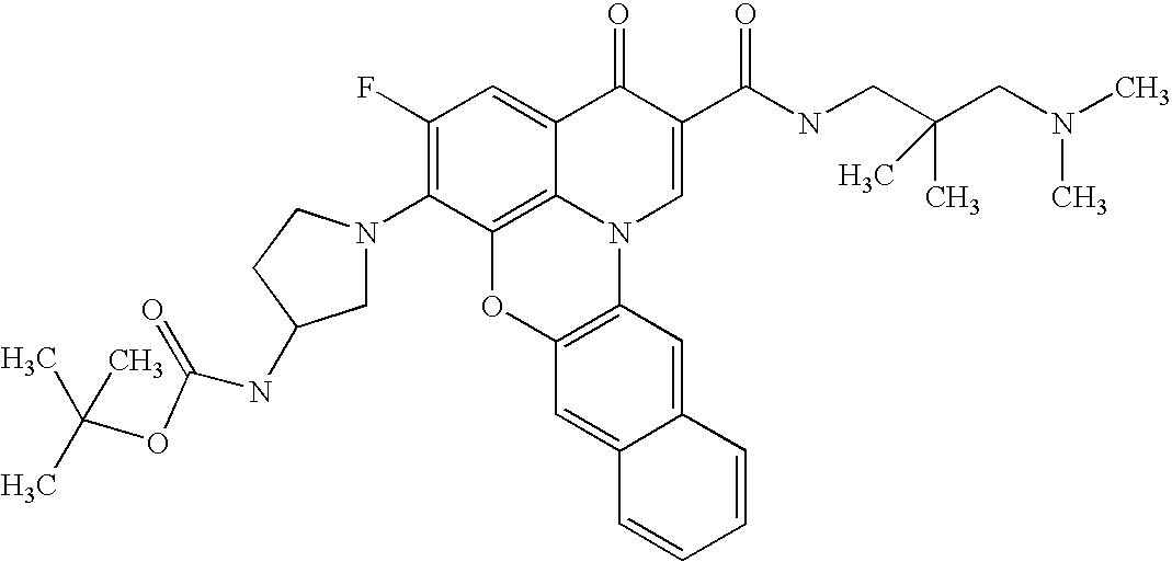 Figure US07326702-20080205-C00254