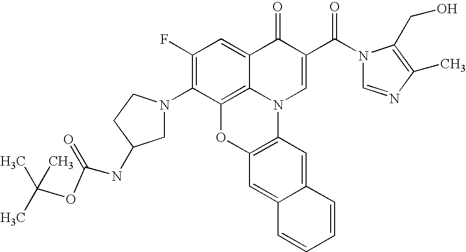 Figure US07326702-20080205-C00255
