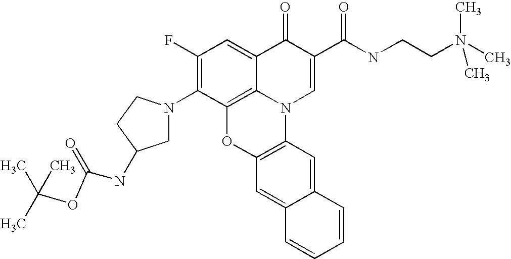 Figure US07326702-20080205-C00256