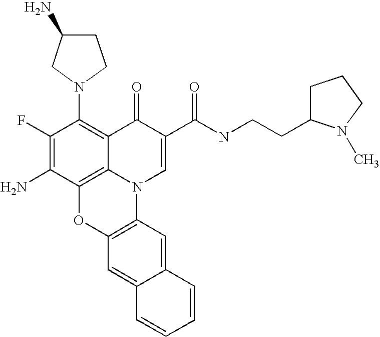 Figure US07326702-20080205-C00257