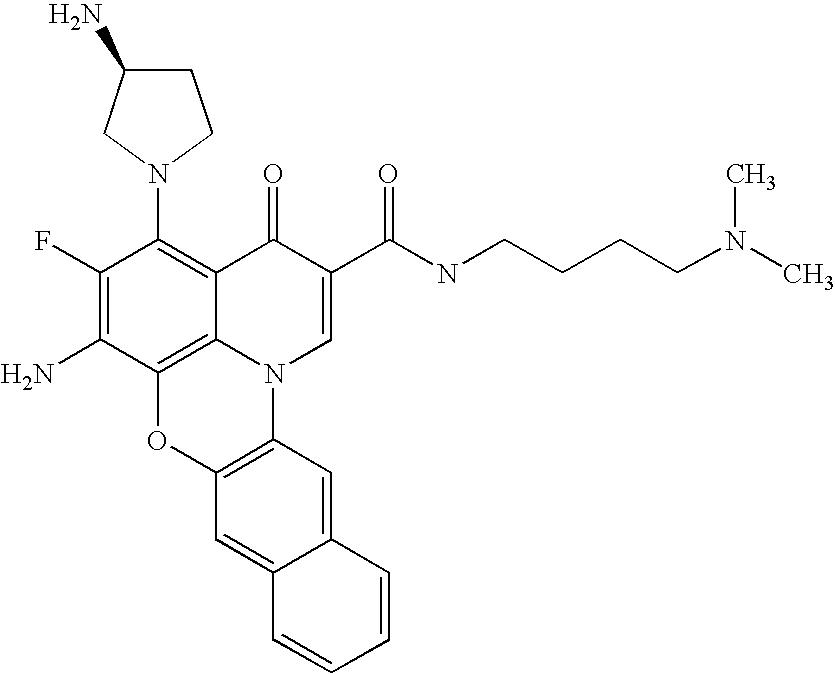 Figure US07326702-20080205-C00258