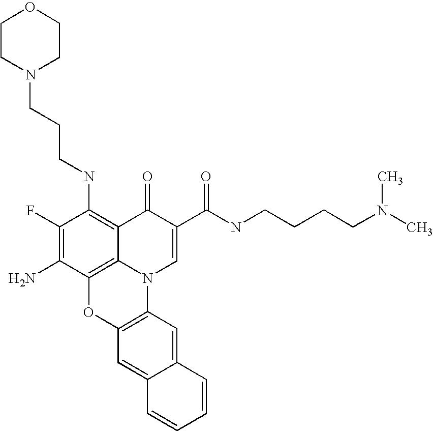 Figure US07326702-20080205-C00260