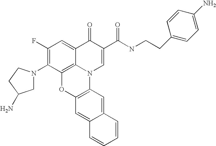 Figure US07326702-20080205-C00261