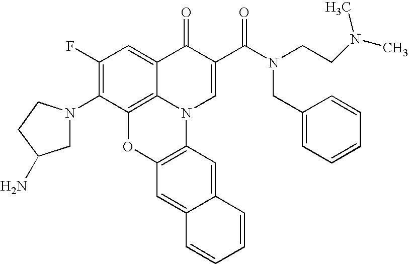 Figure US07326702-20080205-C00262