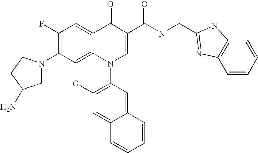 Figure US07326702-20080205-C00264