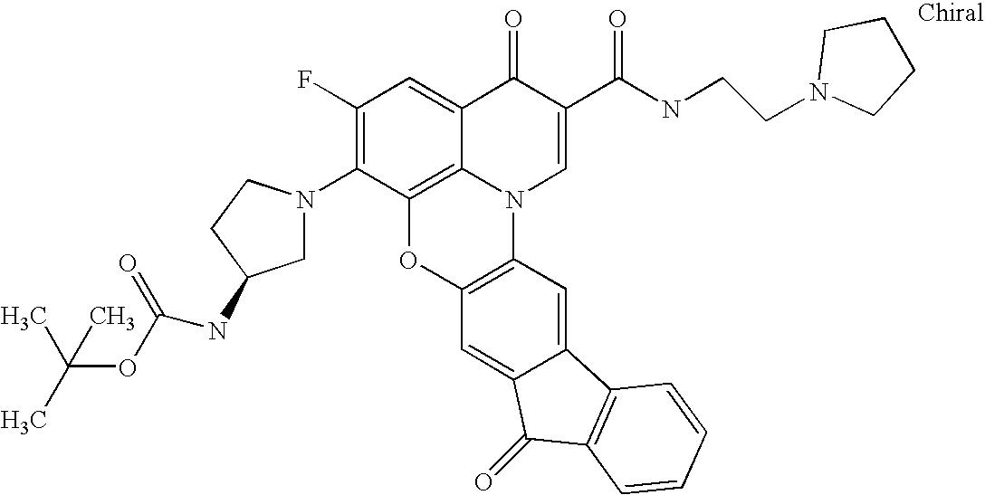 Figure US07326702-20080205-C00270