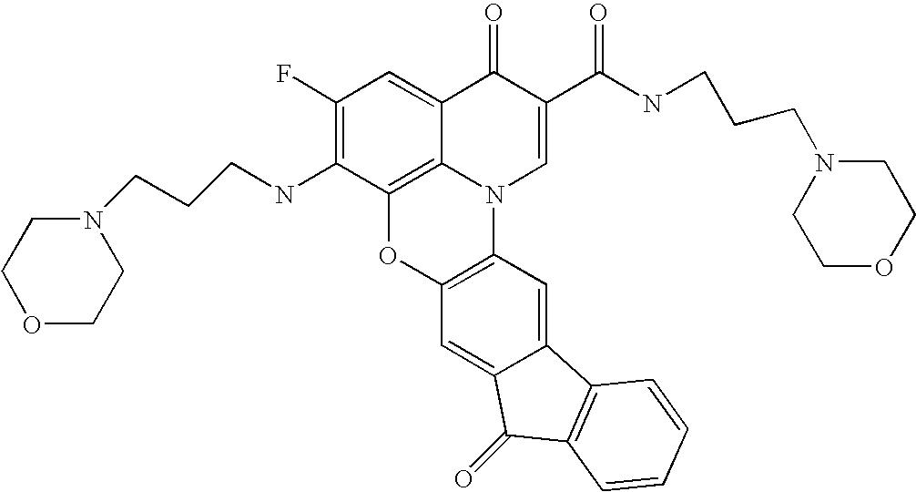 Figure US07326702-20080205-C00271