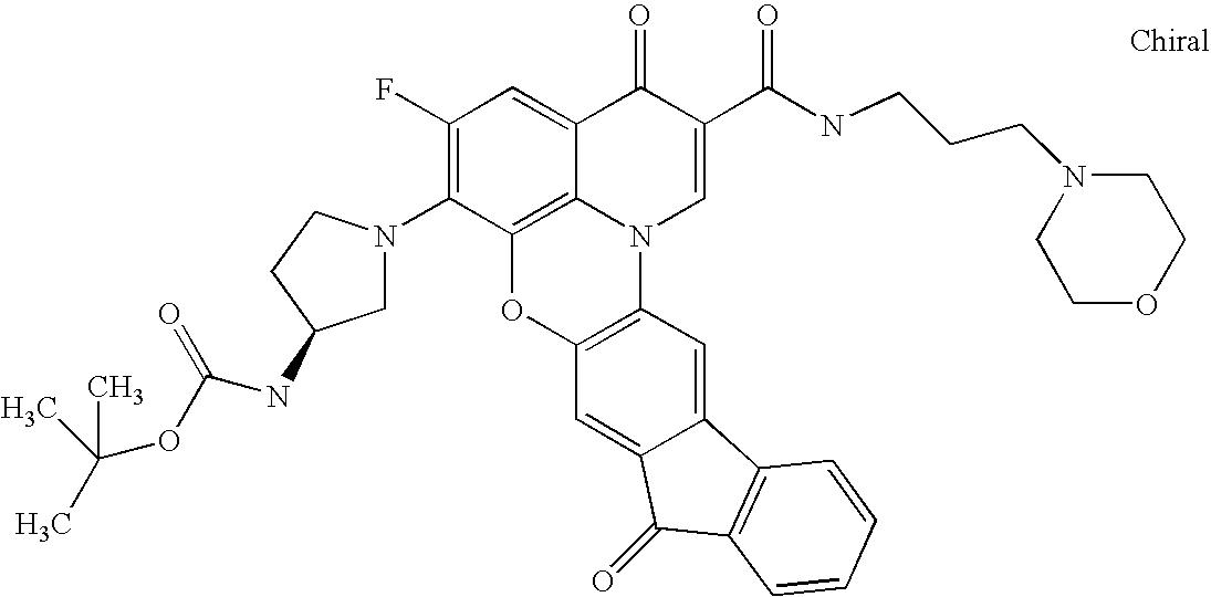 Figure US07326702-20080205-C00272