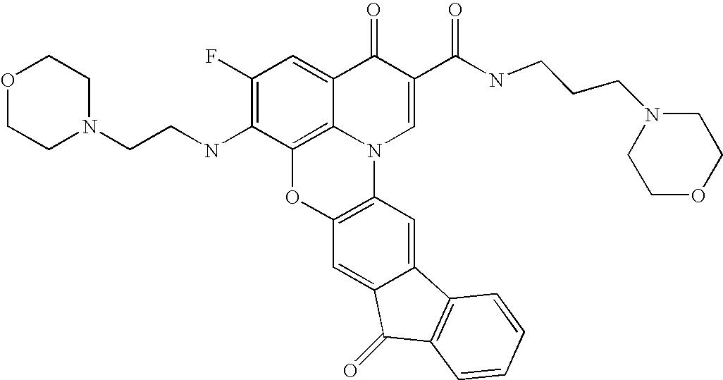 Figure US07326702-20080205-C00273