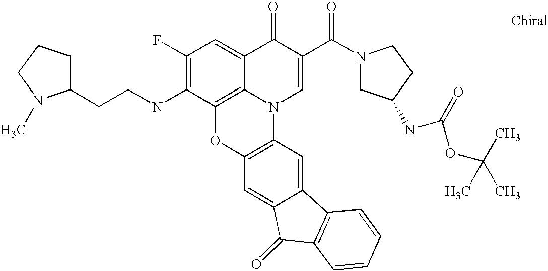 Figure US07326702-20080205-C00274