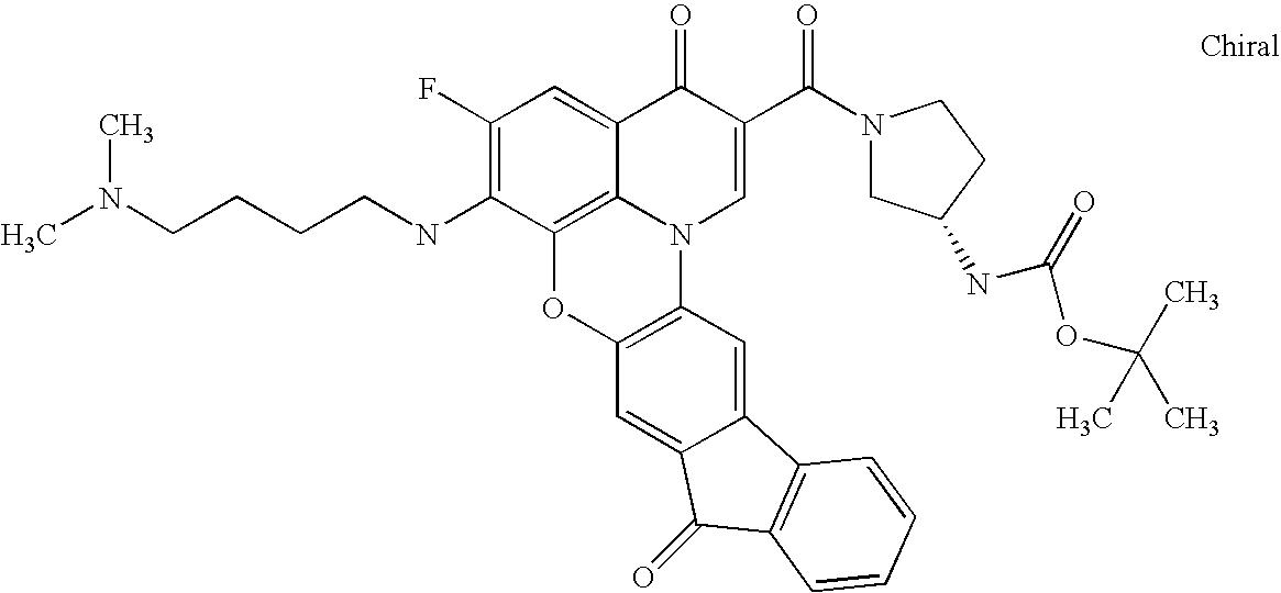 Figure US07326702-20080205-C00275