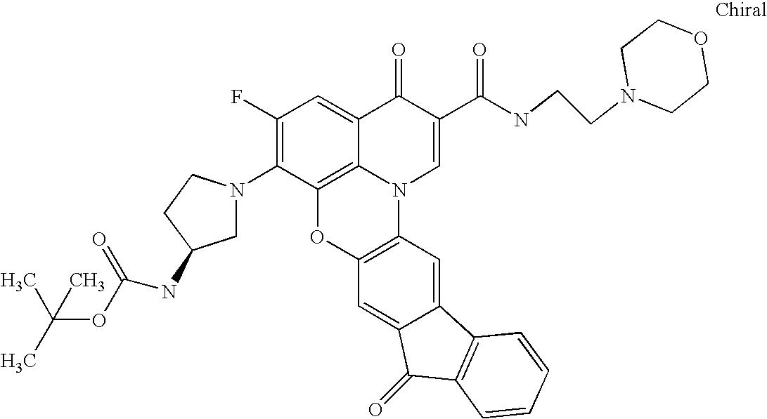 Figure US07326702-20080205-C00276