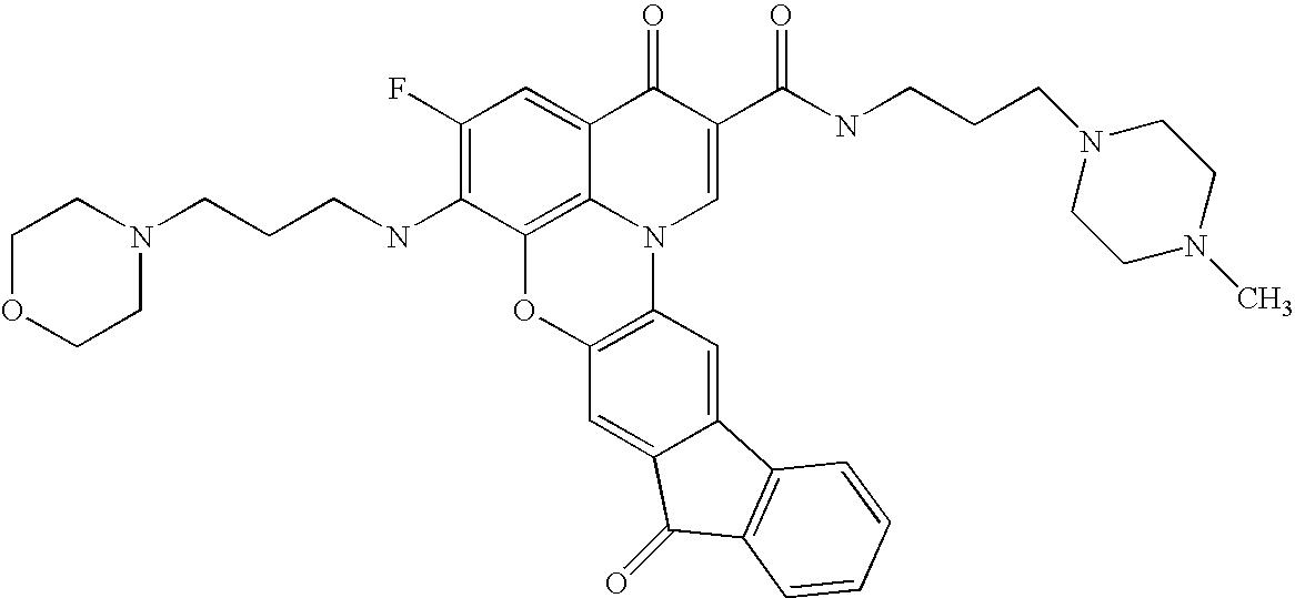Figure US07326702-20080205-C00277