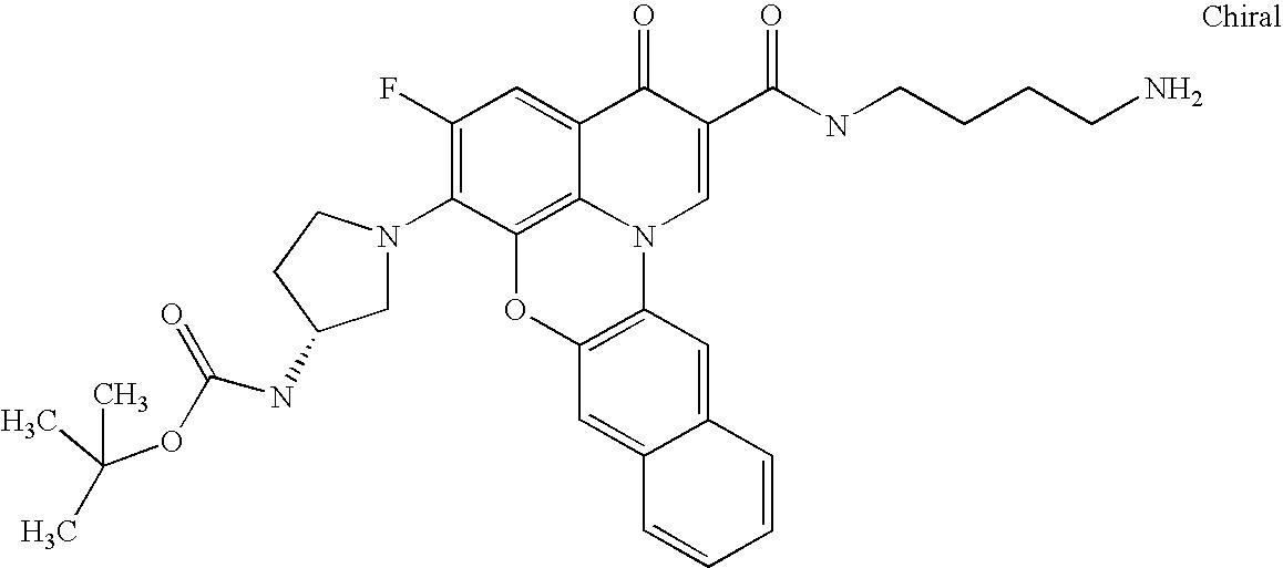 Figure US07326702-20080205-C00278
