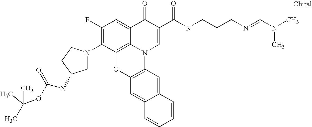 Figure US07326702-20080205-C00279