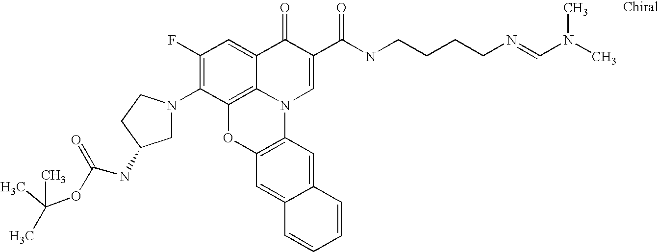 Figure US07326702-20080205-C00280